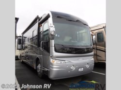 Used 2007  Fleetwood Revolution LE 40V by Fleetwood from Johnson RV in Sandy, OR