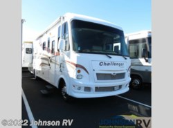 Used 2010  Damon Challenger 376 by Damon from Johnson RV in Sandy, OR