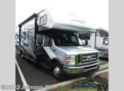 New 2017  Forest River Forester 2861DS Ford by Forest River from Johnson RV in Sandy, OR