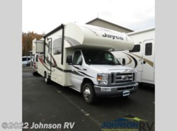 New 2017  Jayco Redhawk 23XM by Jayco from Johnson RV in Sandy, OR