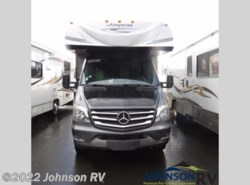 New 2017  Jayco Melbourne 24K by Jayco from Johnson RV in Sandy, OR