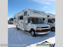 Used 2007  Itasca Impulse 29T by Itasca from Johnson RV in Sandy, OR