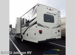 New 2017  Jayco Greyhawk Library - 29MW by Jayco from Johnson RV in Sandy, OR