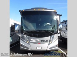Used 2011  Winnebago Tour 40CD