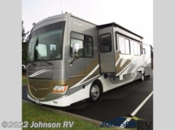 Used 2009  Fleetwood Discovery 40K by Fleetwood from Johnson RV in Sandy, OR