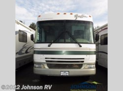 Used 2005  Fleetwood Fiesta 32S by Fleetwood from Johnson RV in Sandy, OR