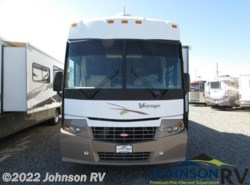 Used 2007  Winnebago Voyage 33V by Winnebago from Johnson RV in Sandy, OR