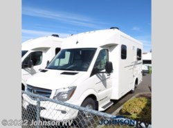 New 2017  Pleasure-Way Plateau XL TD by Pleasure-Way from Johnson RV in Sandy, OR