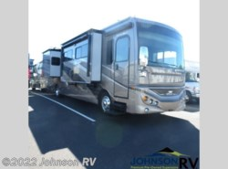 Used 2014  Fleetwood Expedition 38S by Fleetwood from Johnson RV in Sandy, OR