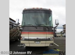 Used 2009  Monaco RV Diplomat 41 PDQ by Monaco RV from Johnson RV in Sandy, OR