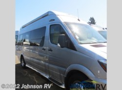 Used 2015  Leisure Travel Free Spirit  by Leisure Travel from Johnson RV in Sandy, OR