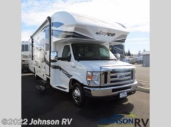 New 2018  Jayco Greyhawk Prestige 29MVP by Jayco from Johnson RV in Sandy, OR