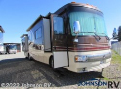 Used 2008  Monaco RV Diplomat 40 PDQ by Monaco RV from Johnson RV in Sandy, OR