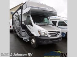 Used 2016  Forest River Forester MBS 2401W by Forest River from Johnson RV in Sandy, OR