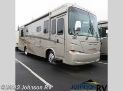 Used 2006  Newmar Ventana 3330 by Newmar from Johnson RV in Sandy, OR