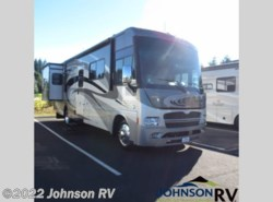 Used 2013  Itasca Suncruiser 32H by Itasca from Johnson RV in Sandy, OR