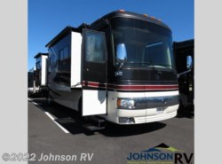 Used 2008  Monaco RV  36PDQ by Monaco RV from Johnson RV in Sandy, OR