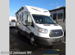 New 2017  Forest River Forester Ford Transit 2391TS by Forest River from Johnson RV in Sandy, OR