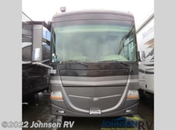 Used 2008  Fleetwood  40X by Fleetwood from Johnson RV in Sandy, OR