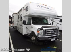 Used 2009  Fleetwood  31N by Fleetwood from Johnson RV in Sandy, OR