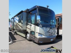 Used 2012  Tiffin  40QBH by Tiffin from Johnson RV in Sandy, OR