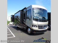 Used 2015  Holiday Rambler Vacationer 36DBT by Holiday Rambler from Johnson RV in Sandy, OR