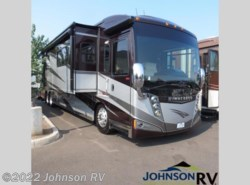 Used 2013 Winnebago Tour 42QD available in Sandy, Oregon