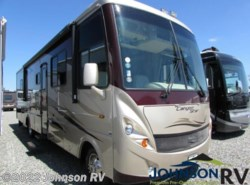 Used 2007  Newmar  3512 by Newmar from Johnson RV in Sandy, OR
