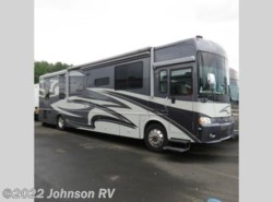 Used 2006  Itasca  40KD by Itasca from Johnson RV in Sandy, OR