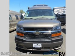 Used 2014  Roadtrek  210 Popular by Roadtrek from Johnson RV in Sandy, OR