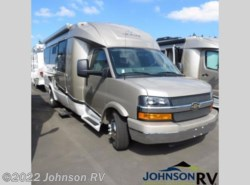 Used 2015  Leisure Travel Libero Base by Leisure Travel from Johnson RV in Sandy, OR