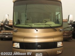 Used 2011  Monaco RV  40PBQ by Monaco RV from Johnson RV in Sandy, OR