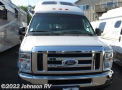 Used 2009  Pleasure-Way  TS by Pleasure-Way from Johnson RV in Sandy, OR