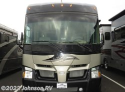 Used 2009  Itasca  32H by Itasca from Johnson RV in Sandy, OR