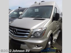 New 2018  Pleasure-Way Plateau FL by Pleasure-Way from Johnson RV in Sandy, OR
