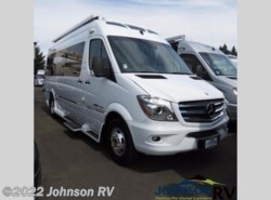 Used 2015  Roadtrek  RS Adventurous RS by Roadtrek from Johnson RV in Sandy, OR