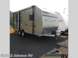 Used 2011  Livin' Lite  16 by Livin' Lite from Johnson RV in Sandy, OR