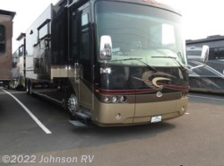 Used 2010  Entegra Coach  42RB by Entegra Coach from Johnson RV in Sandy, OR