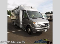 Used 2012  Leisure Travel  24IB by Leisure Travel from Johnson RV in Sandy, OR