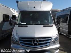 New 2018  Pleasure-Way Plateau TS by Pleasure-Way from Johnson RV in Sandy, OR