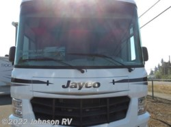 New 2018  Jayco Alante 31P by Jayco from Johnson RV in Sandy, OR