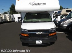 Used 2013 Coachmen Freelander  21QB available in Sandy, Oregon