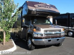Used 2008  Jayco  34SS by Jayco from Johnson RV in Sandy, OR