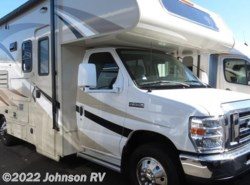 Used 2017  Coachmen  220QB by Coachmen from Johnson RV in Sandy, OR