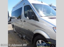 Used 2011  Roadtrek  SS by Roadtrek from Johnson RV in Sandy, OR