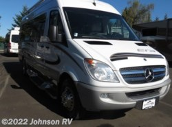 Used 2013  Winnebago Era 70X by Winnebago from Johnson RV in Sandy, OR