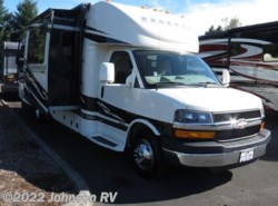 Used 2012  Coachmen  300TS by Coachmen from Johnson RV in Sandy, OR