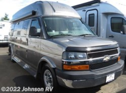 Used 2010  Leisure Travel Free Flight  by Leisure Travel from Johnson RV in Sandy, OR