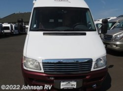 Used 2007  Leisure Travel  210B by Leisure Travel from Johnson RV in Sandy, OR