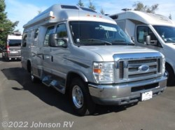 Used 2010  Pleasure-Way  TS by Pleasure-Way from Johnson RV in Sandy, OR